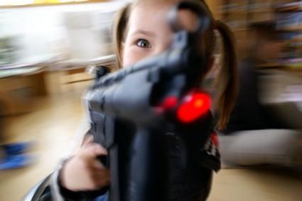 brinquedo-perigoso-inmetro