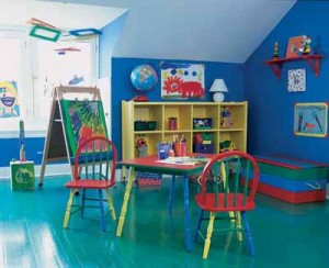 playroom-decorating-ideas