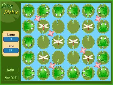 ras-e-insetos-frogmania